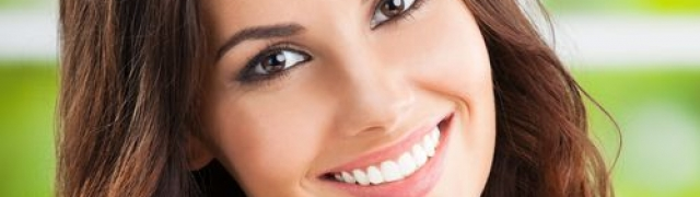 Why is Cosmetic Dentistry Becoming More Popular?